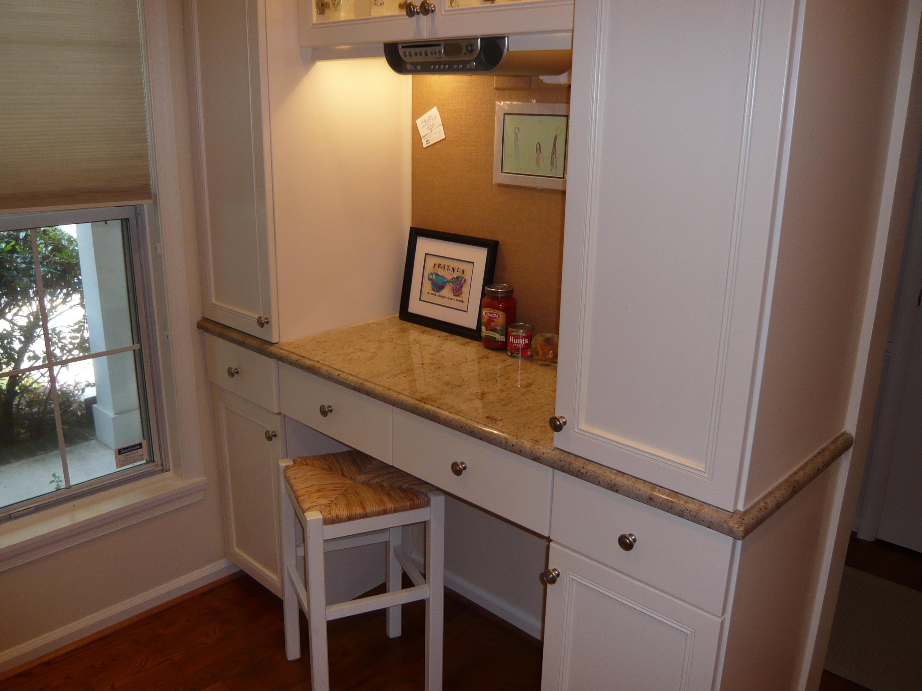 Kitchens hlwood