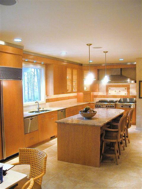 Kitchen Designs Unlimited