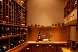 wineroom03