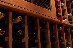 wineroom09